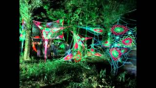 Drakphaser - Urban Forest