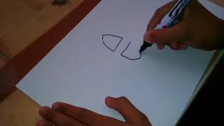 How to draw a pure symbol from dragon city