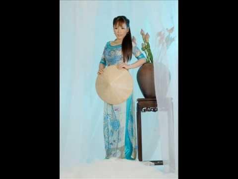 Bich Thao  Que Huong  Bo Lai 2011