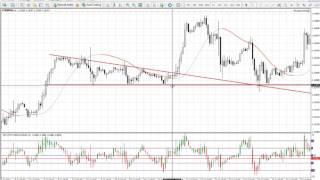 Chartisme : Trader les Triangles rapportent plus que vous le croyez