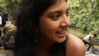 Repeat youtube video Making of Siri Parakum part 7 ( Sandesh Bandara you tube channel)