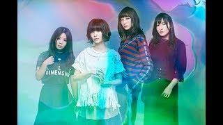 最新アルバム「SOAK」から、新曲先行配信リリース!LINE LIVE 番組MCに...