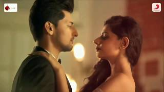 Shab Tum Ho | WhatsApp Status Lyrical Video Darshan Raval | Valentine Day Special ❤️