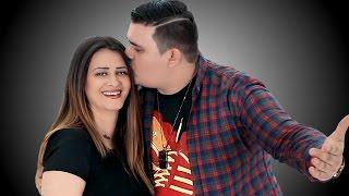 Florinel si Ioana - Sarutul tau [NOU 2016]