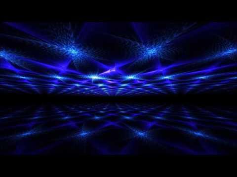 The Orb - 1992 - Blue Room (Full Length Mix)