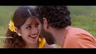 Mellisayae - Mr Romeo Good Quality | AR Rahman | Prabu Deva