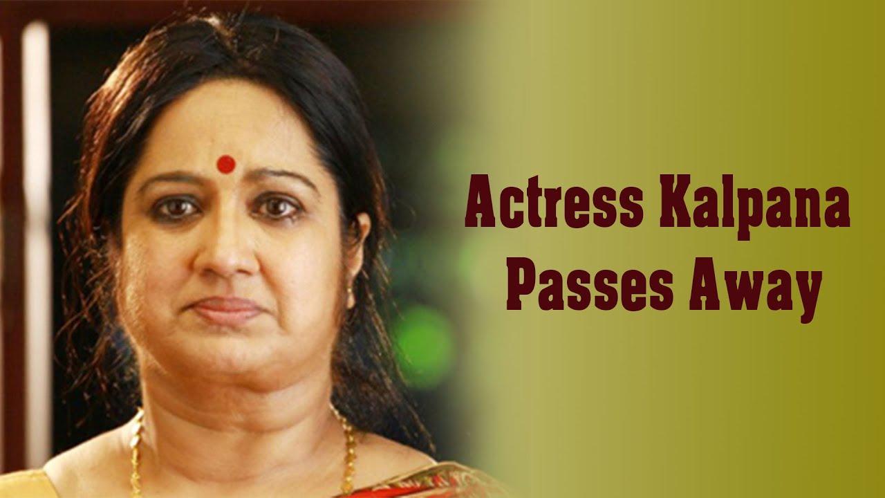 Seems Mallu actress urvashi hot final