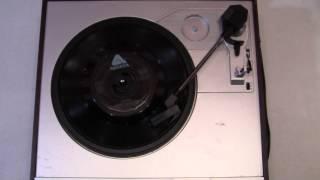 Barry Manilow - Sunrise (1978)