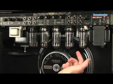 Troubleshooting Your Tube Amplifier