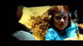 видео фильм оскар и розовая дама