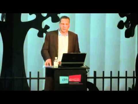 17:00 PM --  rms. relationship marketing solutions, Social Media in B2B Unternehmen