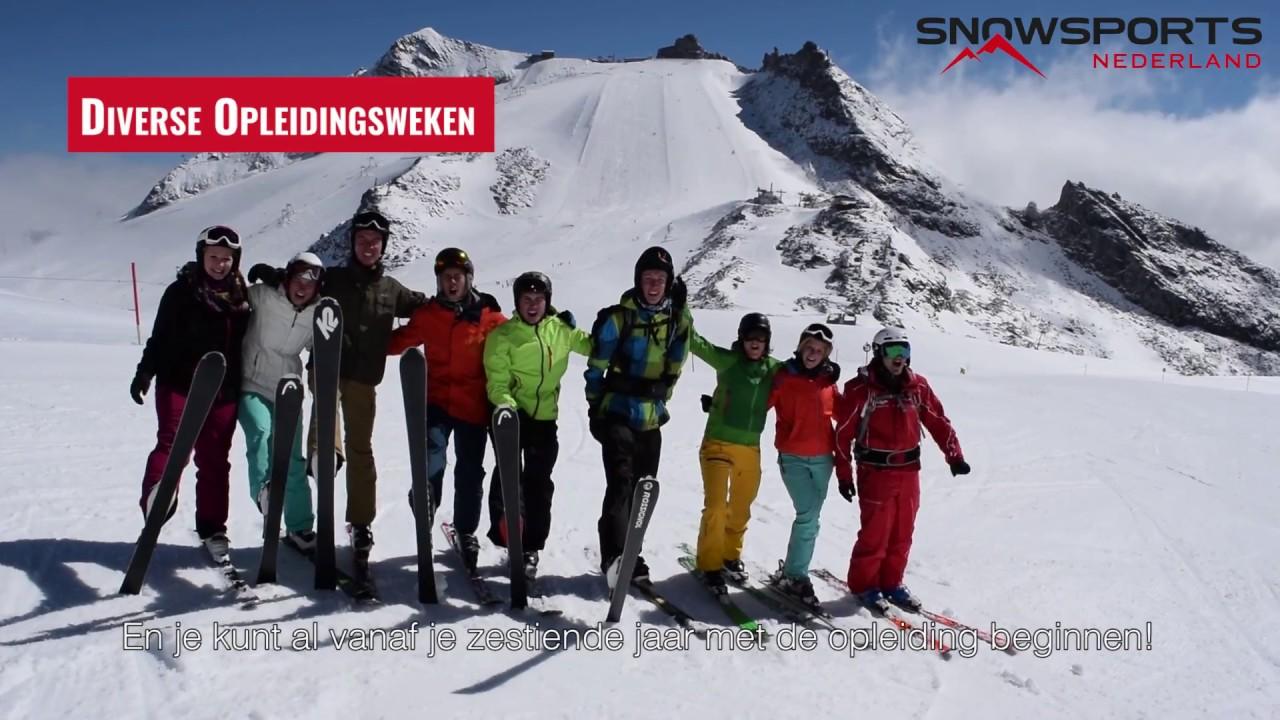 Faq Snowsports General