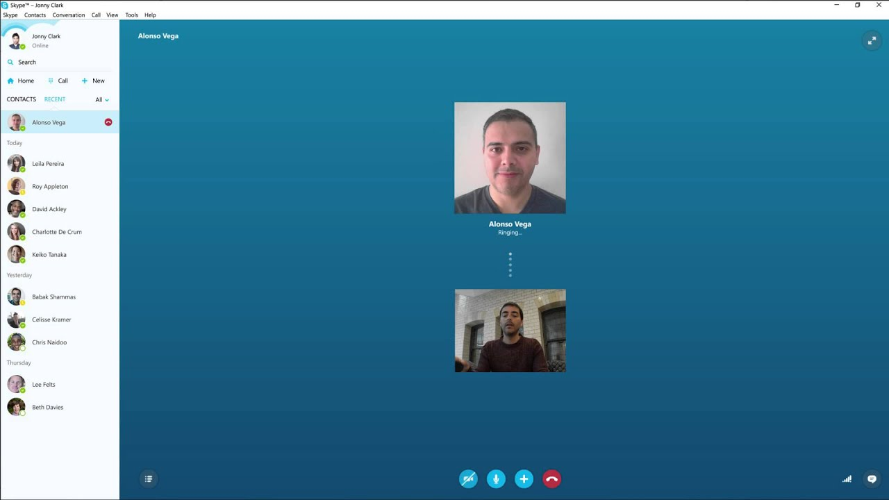 How to use Skype Translator