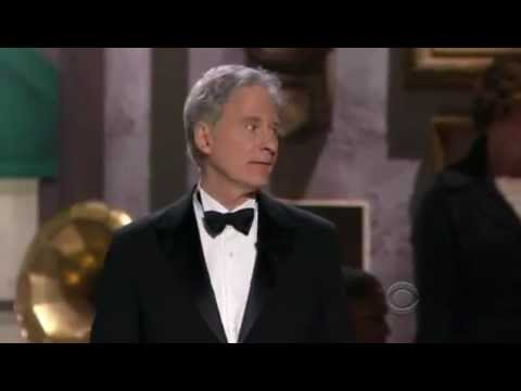 Thumbnail: Meryl Streep - 2011 Kennedy Center Honors