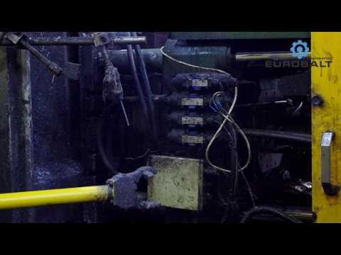 eurobalt_engineering_oü_video_unternehmen_präsentation