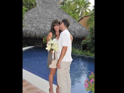 IXTAPA WEDDINGS AND HONEYMOON DESTINATION AT HOTEL...