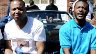 cyssero remember me official music video new 2010