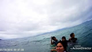 Vlog.1 |Tangkaan,Padre Burgos Maasin City. So.Leyte Phil. |Clemmie Nodalo