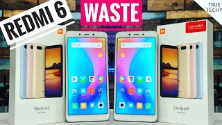 Redmi 6 Review with First Impression,Unboxing,Giveaway,Redmi 6 pros and Cons,Redmi 6 camera,Battery