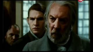 Фильм Призрак Красной реки (русский трейлер 2005).wmv
