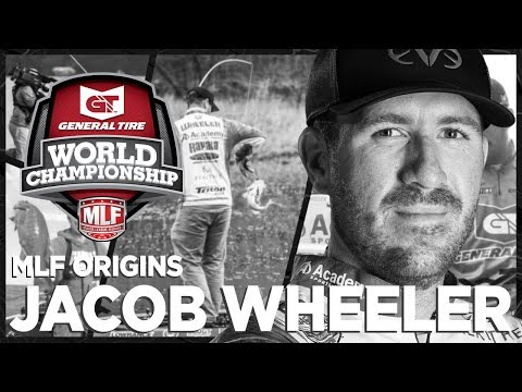 MLF Origins: Jacob Wheeler