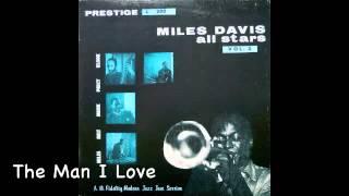 Miles Davis All Stars. Volume 2.