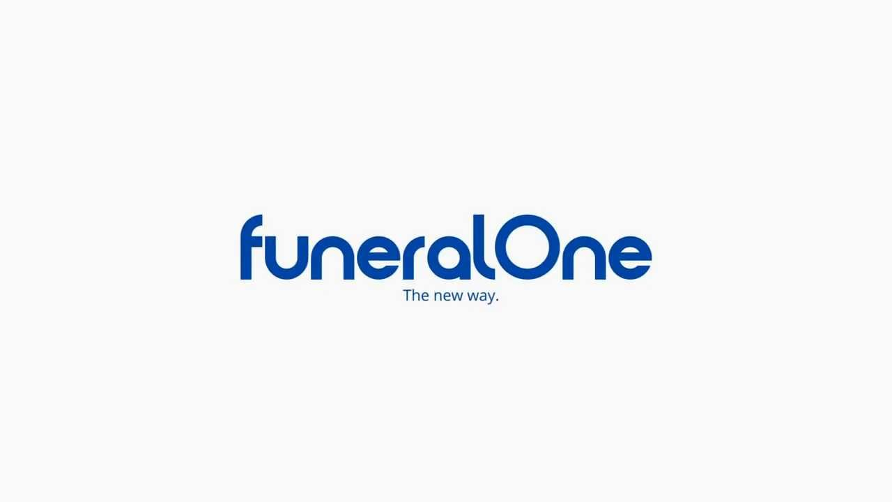 funeralOne Pays It Forward This Christmas