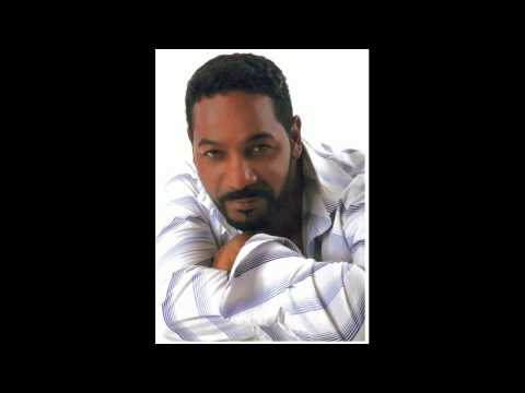 Keith Washington - Tell Me (Are You With It)