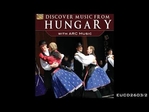 Méta - Párhuzam - Discover Music from Hungary