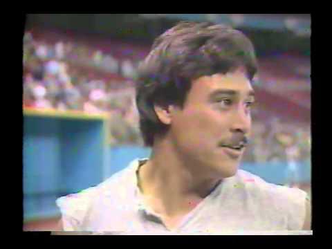 1986 NFL Hawaiians