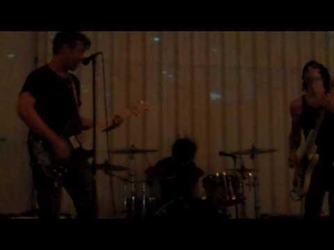 KILLRADIO -Ad Jam Live - Downtown L.A 7/25/09