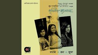 Tumi Amar Ki Hou Joy Shahriar ft Naumi Mp3 Song Download