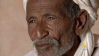 محطات موسيقية - السودان