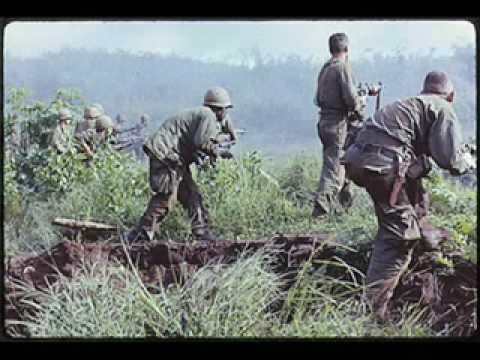 Soldiers Last Letter.Soldiers Last Letter Randy Michaud Northern Maine Musician