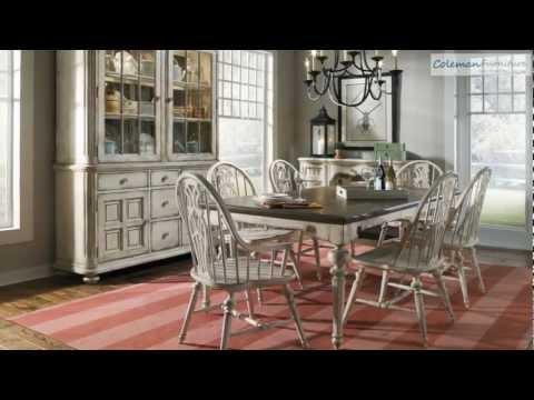 belmar-light-rectangular-dining-room-collection-from-art-furniture