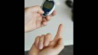 "Diabetes help with home remedies ""diabetes"""