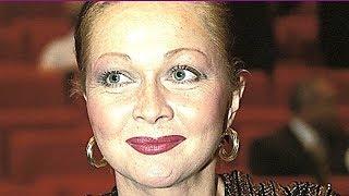 Download Расплата за успех и Роковая ошибка легендарной актрисы Натальи Гундаревой Mp3 and Videos