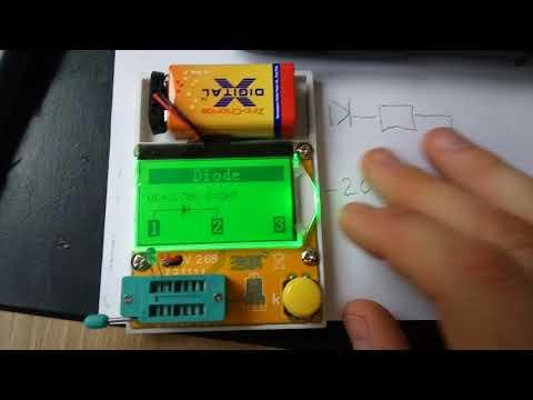 Зарядные устройства Dewalt Dcb101 Dcb106 Dcb107 Dcb
