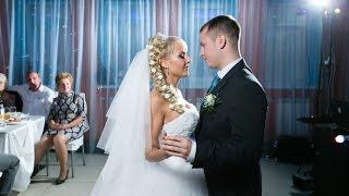 свадебный танец - непара милая свадебный танец молодоженов танец на свадьбе wedding dance постановка