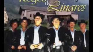 """AVE NOCTURNA """"LOS REYES DE LINARES""""  COMPOSITOR EMILIO CARRILLO"""