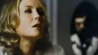 Beyond the Door 1974 Full Movie