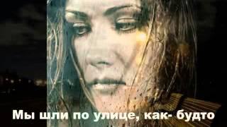 клип на песню Adriano Челентано-Confessa