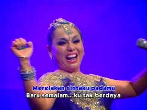Bisa Gila - Ija Malika (Official Music Video)