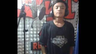 Repeat youtube video Salamat Sayo - Jr.Dakota'sMafia