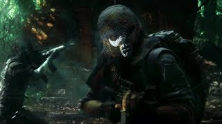 Video Top 10 BEST Upcoming Games [2018-2019] Cinematic Trailers #3 download MP3, 3GP, MP4, WEBM, AVI, FLV Oktober 2018