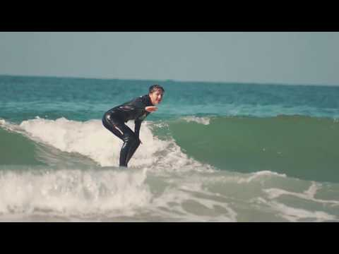 Offshore Surfing Morocco - The home of Surf Progression in Morocco