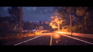 Need for Speed (2015) - Corvette Z06 Gameplay