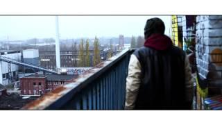 Perverz - Das Vorurteil stimmt (HD-Video)