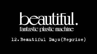 Fantastic Plastic Machine / 11. God Save The Mona Lisa (2001.1.17 ...