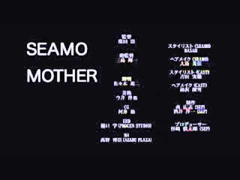 Mother- seamo